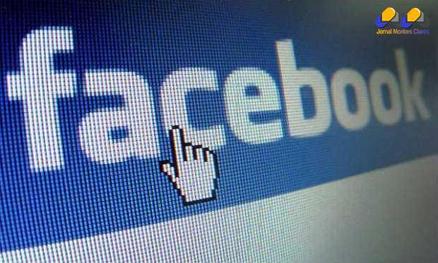 Facebook vai lançar recurso para facilitar compra e venda em grupos