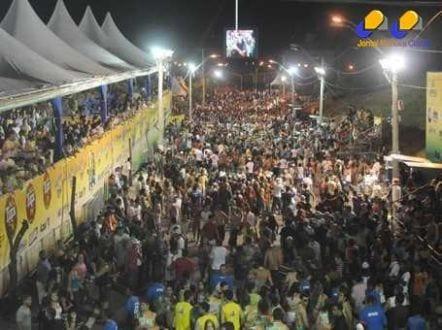 Carnaval 2015 - Álcool x medicamentos: uma combinação perigosa