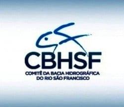 Comitê da Bacia Hidrográfica do Rio São Francisco-CBHSF