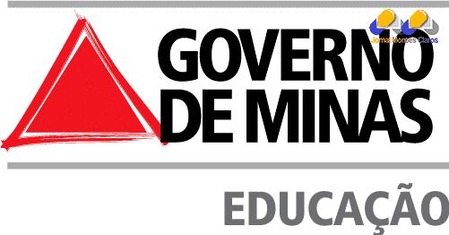 MG - Governo de Minas disse que não deve acatar de imediato as reivindicações dos professores