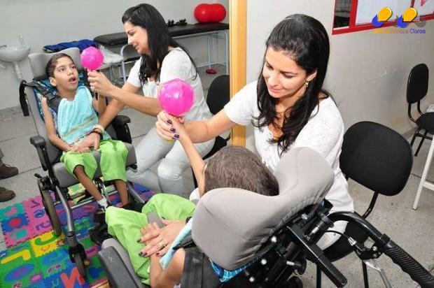 Montes Claros - Prefeitura de Montes Claros contrata hospitais para atendimentos de fisioterapia