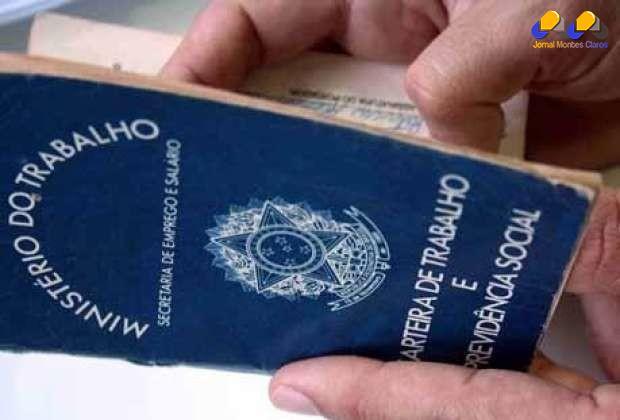 Taxa média de desemprego no Brasil cai para 6,8% em 2014