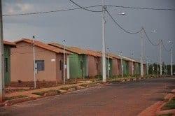Montes Claros - Prefeitura de Montes Claros adia o sorteio do Minha Casa Minha Vida