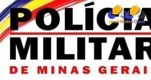 Norte de Minas - Operação Carnalval da PM; Resultados Parciais