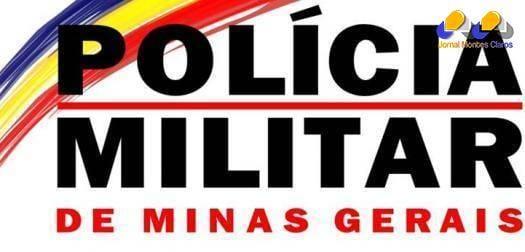Montes Claros – Confira os destaques policiais das últimas 24hMontes Claros – Confira os destaques policiais das últimas 24h