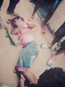 Montes Claros - Dois menores sofrem tentativa de homicídio no bairro Morrinhos