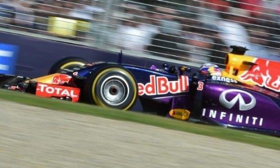 F1 - Insatisfeita com o regulamento, Red Bull ameaça sair da F1