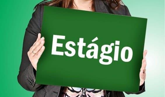 Prefeitura de Montes Claros seleciona estagiários para atuar na Secretaria de Educação