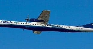 Exclusivo! Montes Claros perde voos para a Belo Horizonte