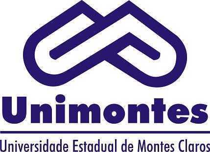 Educação - Serviços gratuitos da Unimontes apresentam resultados