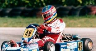 """""""Quem é você, o que faz, e o que quer do futuro?"""" perguntou o médico a Fernando Alonso, assim que ele abriu os olhos. A resposta deixou todos na sala constrangidos. O espanhol simplesmente respondeu: """"Sou Fernando, corro em karts e quero ser piloto da Fórmula 1""""."""