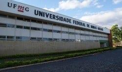 Educação - UFMG suspende pagamento de água e luz por falta de verba