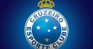 Campeonato Mineiro 2015 - Cruzeirenses comemoram goleada e bom segundo tempo contra o Villa Nova