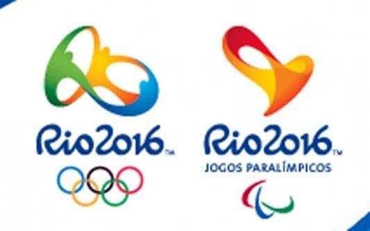 Rio 2016 - Venda de ingressos para Rio 2016 começa nesta terça