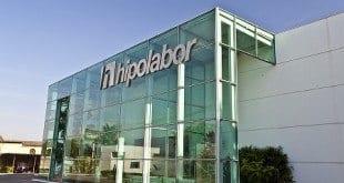 Presidente da Hipolabor Farmacêutica visita Montes Claros e anuncia, para o final do ano, inauguração da primeira fase do projeto na cidade