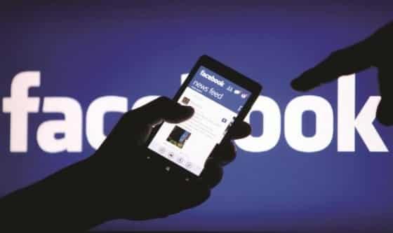 Facebook vai esclarecer o que pode e o que não pode ser publicado na rede