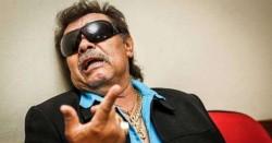 José Rico Alves dos Santos, conhecido como José Rico, da dupla Milionário & José Rico, morreu nesta terça-feira (3), em Americana, no interior de São Paulo