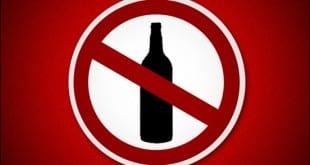 Montes Claros - Vereador quer proibir a venda de bebidas alcoólicas aos menores de 16 anos