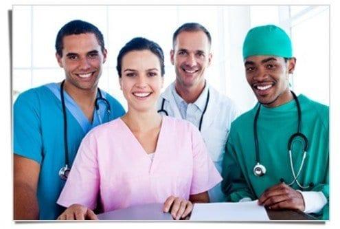 Prova para selecionar agentes de saúde em Montes Claros tem nova data