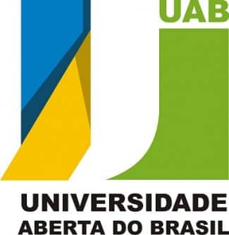 Cursos - Termina nesta sexta-feira o prazo de inscrição em curso de especialização gratuito da UAB em Montes Claros