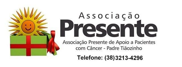 Montes Claros - Associação Presente realiza 5° edição do Mutirão de Prevenção ao Câncer