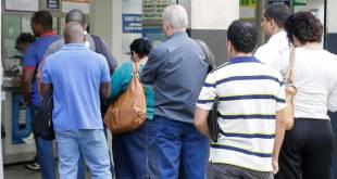 Aposta mínima da Mega-Sena passa de R$ 2,50 para R$ 3,50 a partir do próximo dia 24
