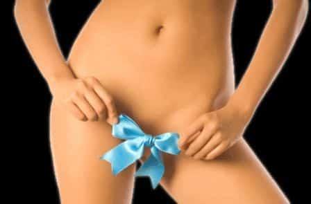 Saúde - EUA estuda proibir depilação 'à brasileira'
