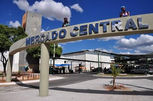 Montes Claros - Serviços públicos terão horários diferenciados durante o feriado de Tiradentes