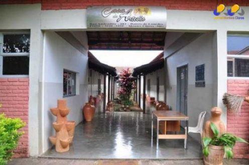 Cursos - Casa do Artesão de Montes Claros abre inscrições e oferece novidade