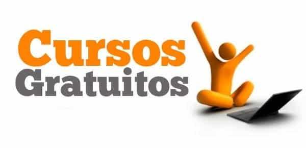 Profissionais da área tecnológica de Montes Claros podem se inscrever em cursos gratuitos