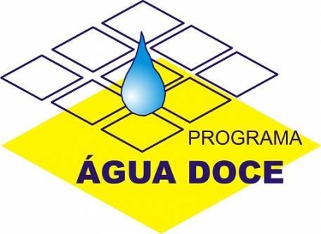Montes Claros - Municípios do semiárido vão receber capacitação do Programa Água Doce