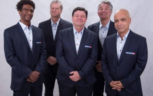 TV - 'Casseta e Planeta' voltará em canal pago