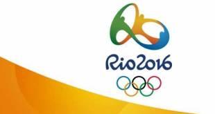 Rio 2016 - Último dia de venda de ingressos tem 35 mil pedidos por hora