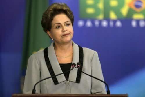 Dilma veta alta do limite do crédito consignado para evitar dívidas