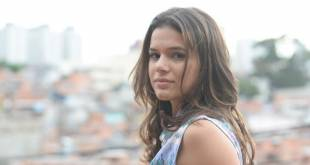 Novela 'I Love Paraisópolis' estreia nesta segunda! Saiba quem é quem na trama