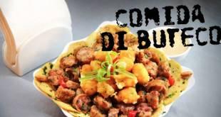Comida di Buteco - Último fim de semana para provar e ajudar a escolher o melhor tiragosto de Montes Claros