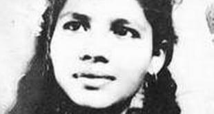 Ásia - Enfermeira indiana estuprada em 1973 morre após passar 42 anos em coma