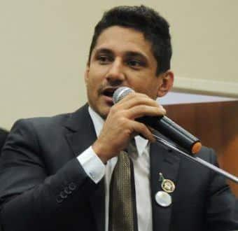 Eduardo Madureira (PT)