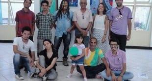 """Cultura Moc - Quinta tem apresentação gratuita do espetáculo """"Cantoria de Fogueira"""" no Centro Cultural"""