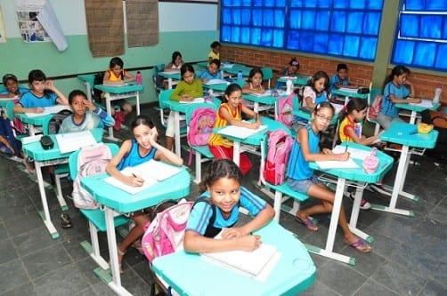 Montes Claros - Audiência pública vai discutir Plano Decenal de Educação Municipal
