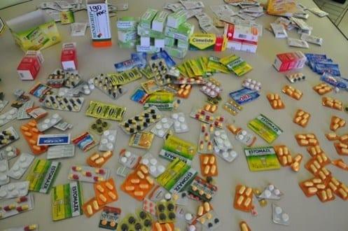 Montes Claros - Prefeitura define a lista de medicamentos que serão fornecidos pela rede particular credenciada