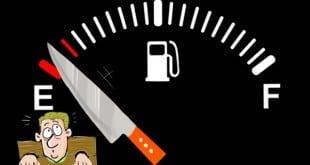 Montes Claros - Gasolina será vendida por menos de R$2 em Montes Claros e BH
