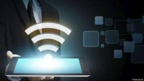 Veja quatro truques para melhorar o sinal do Wi-Fi em casa
