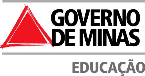 MG - Governo faz novas propostas para servidores da Educação em Minas Gerais