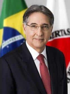 Montes Claros - Governador de Minas emite nota de pesar pelo falecimento de Dom Geraldo