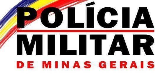 Montes Claros - PM prende um homem suspeito de assaltos no bairro Edgar Pereira