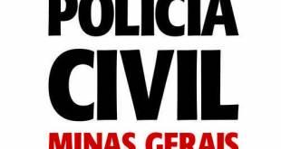 """Montes Claros - Polícia Civil deflagra Operação """"Paz no Morro"""" em vários bairros da cidade"""