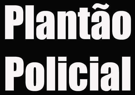 Norte de Minas - PM procura por suspeito de homicídio em Janaúba