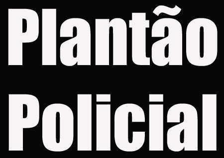 Norte de Minas - PM procura suspeito de tentativa de homicídio em Taiobeiras