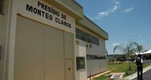 MG - Dia das Mães beneficia 1.190 detentos de Minas Gerais com saída temporária de presídios
